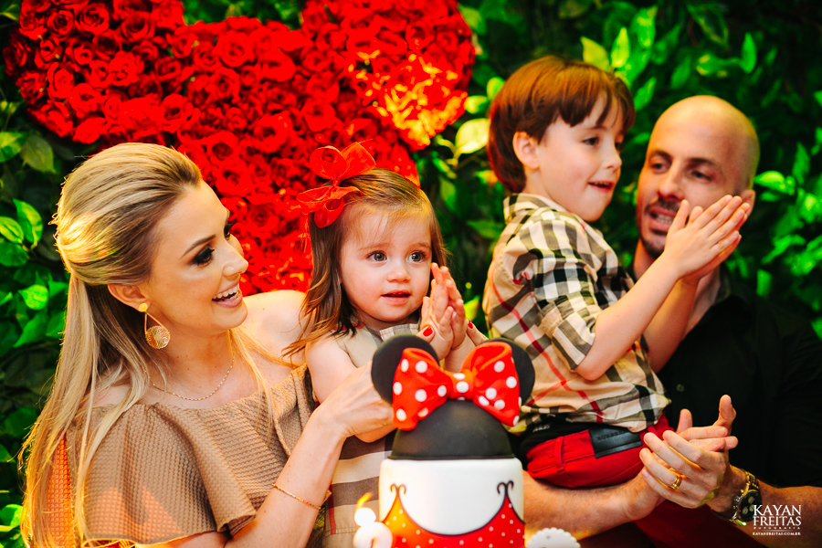 enzo-emilly-infantil-0059 Enzo e Emilly - Aniversário de 7 e 2 anos - Clube do Confete
