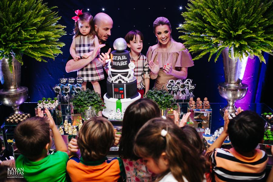 enzo-emilly-infantil-0064 Enzo e Emilly - Aniversário de 7 e 2 anos - Clube do Confete