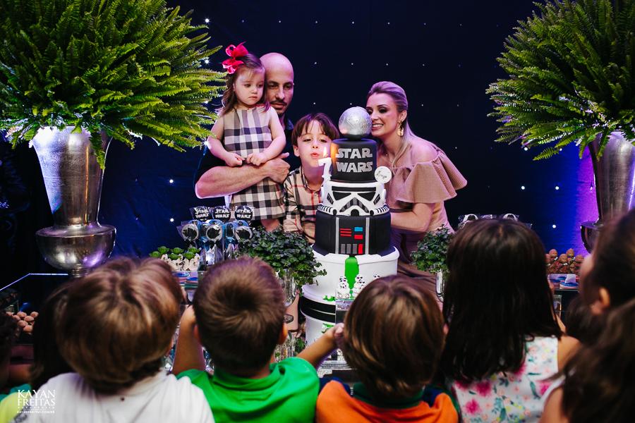 enzo-emilly-infantil-0065 Enzo e Emilly - Aniversário de 7 e 2 anos - Clube do Confete