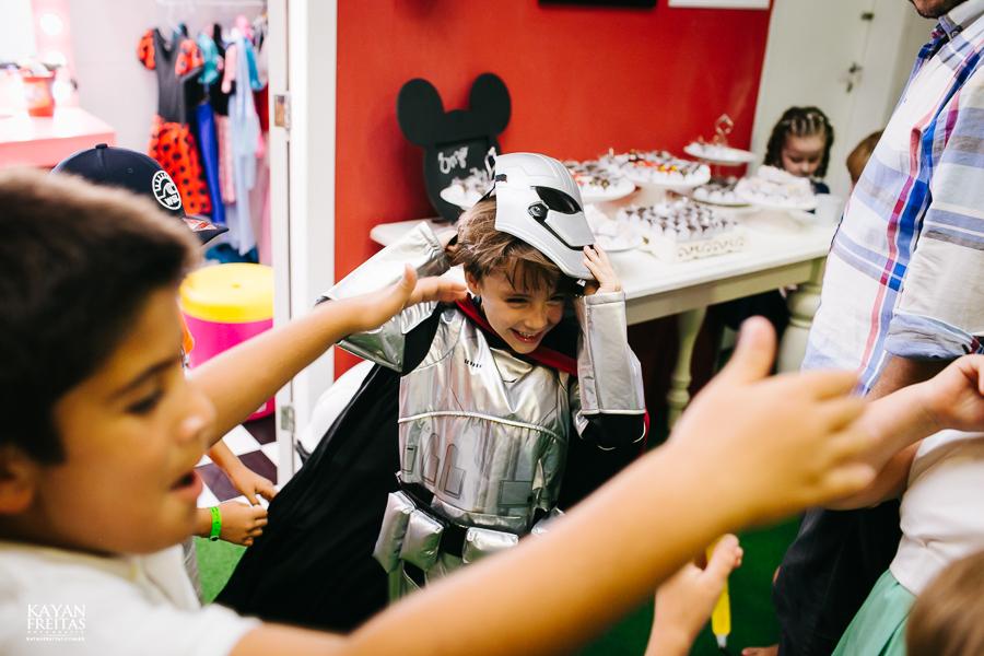 enzo-emilly-infantil-0066 Enzo e Emilly - Aniversário de 7 e 2 anos - Clube do Confete