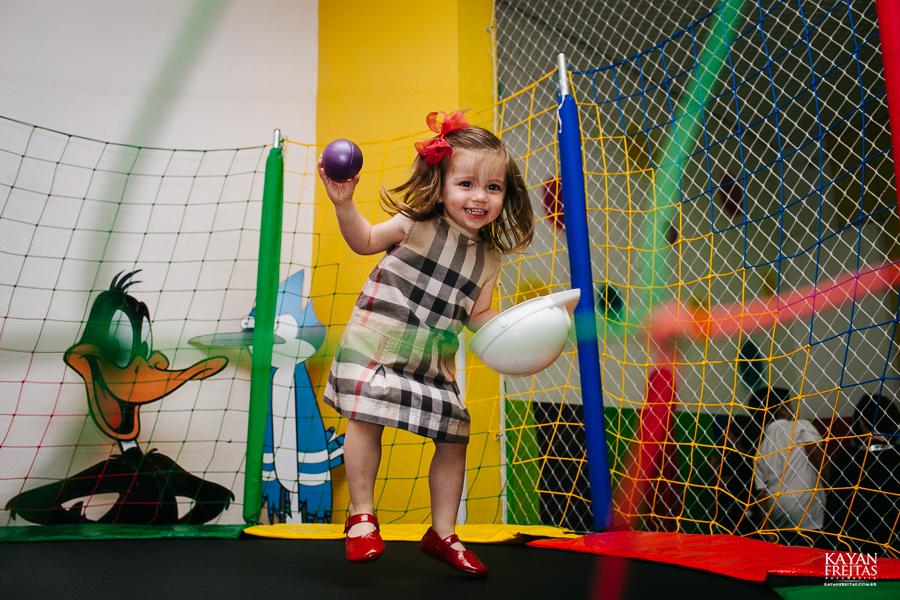 enzo-emilly-infantil-0069 Enzo e Emilly - Aniversário de 7 e 2 anos - Clube do Confete