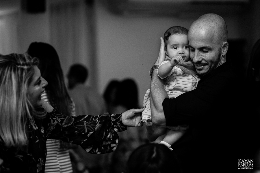enzo-emilly-infantil-0070 Enzo e Emilly - Aniversário de 7 e 2 anos - Clube do Confete