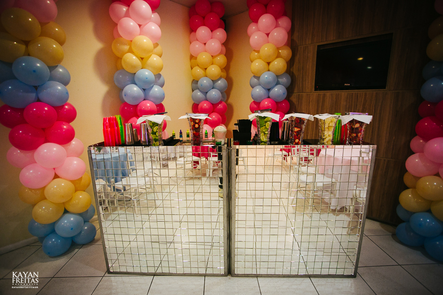 beatriz-8anos-0002 Beatriz - Aniversário de 8 Anos - Brinca Mundi Florianópolis
