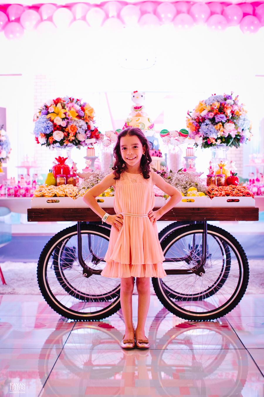 beatriz-8anos-0022 Beatriz - Aniversário de 8 Anos - Brinca Mundi Florianópolis