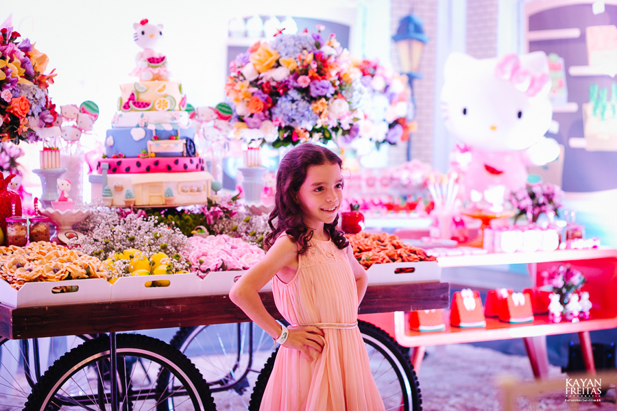 beatriz-8anos-0023 Beatriz - Aniversário de 8 Anos - Brinca Mundi Florianópolis