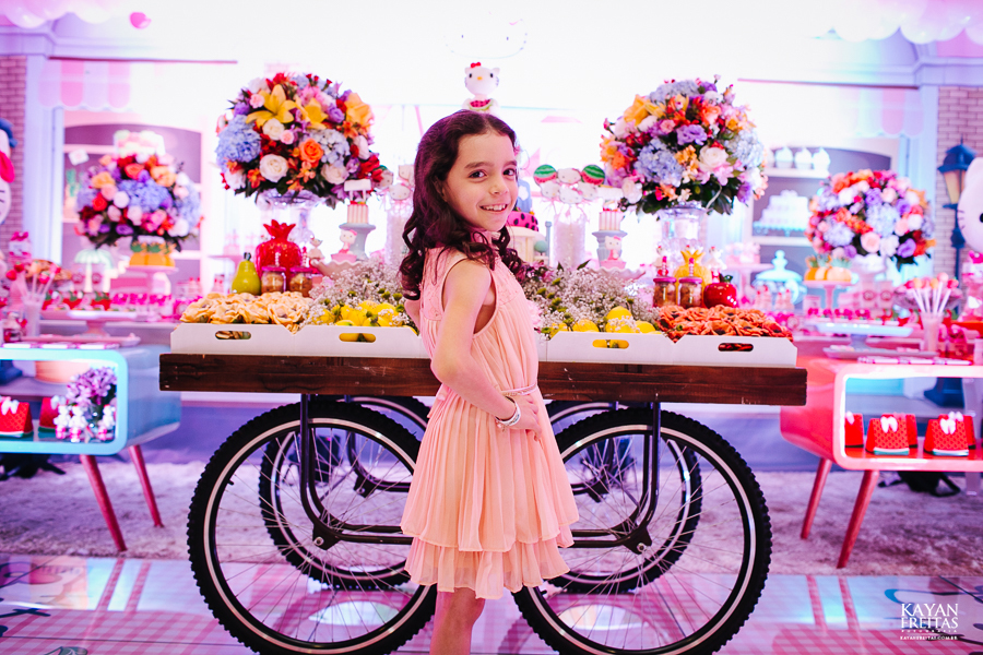 beatriz-8anos-0025 Beatriz - Aniversário de 8 Anos - Brinca Mundi Florianópolis