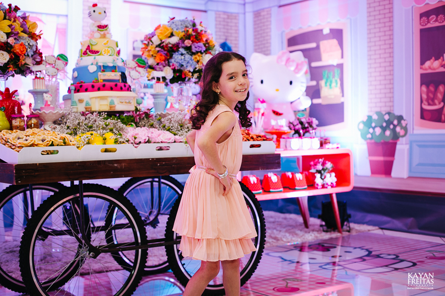 beatriz-8anos-0029 Beatriz - Aniversário de 8 Anos - Brinca Mundi Florianópolis