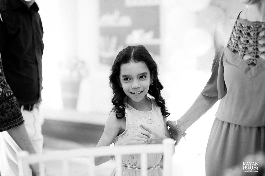 beatriz-8anos-0036 Beatriz - Aniversário de 8 Anos - Brinca Mundi Florianópolis