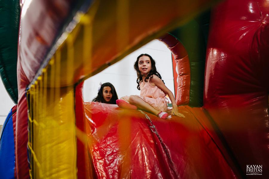 beatriz-8anos-0040 Beatriz - Aniversário de 8 Anos - Brinca Mundi Florianópolis