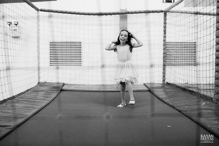 beatriz-8anos-0041 Beatriz - Aniversário de 8 Anos - Brinca Mundi Florianópolis