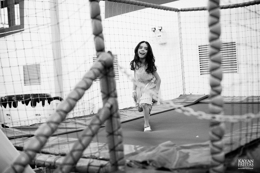beatriz-8anos-0043 Beatriz - Aniversário de 8 Anos - Brinca Mundi Florianópolis