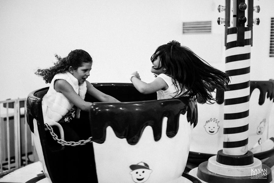 beatriz-8anos-0052 Beatriz - Aniversário de 8 Anos - Brinca Mundi Florianópolis