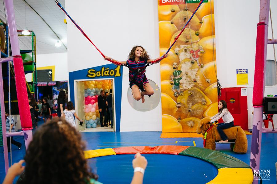 beatriz-8anos-0055 Beatriz - Aniversário de 8 Anos - Brinca Mundi Florianópolis