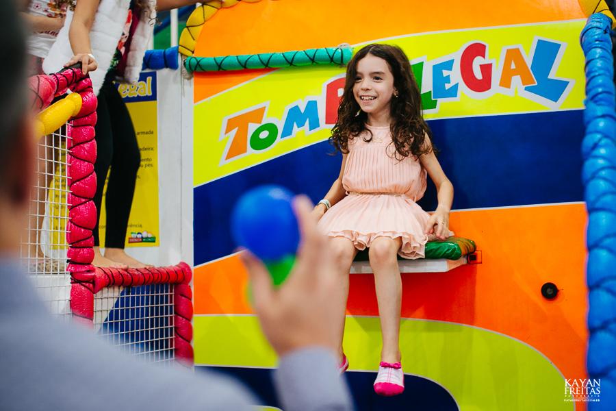 beatriz-8anos-0056 Beatriz - Aniversário de 8 Anos - Brinca Mundi Florianópolis