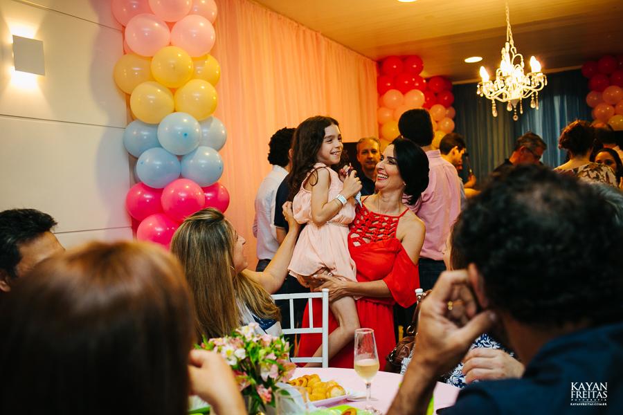 beatriz-8anos-0058 Beatriz - Aniversário de 8 Anos - Brinca Mundi Florianópolis