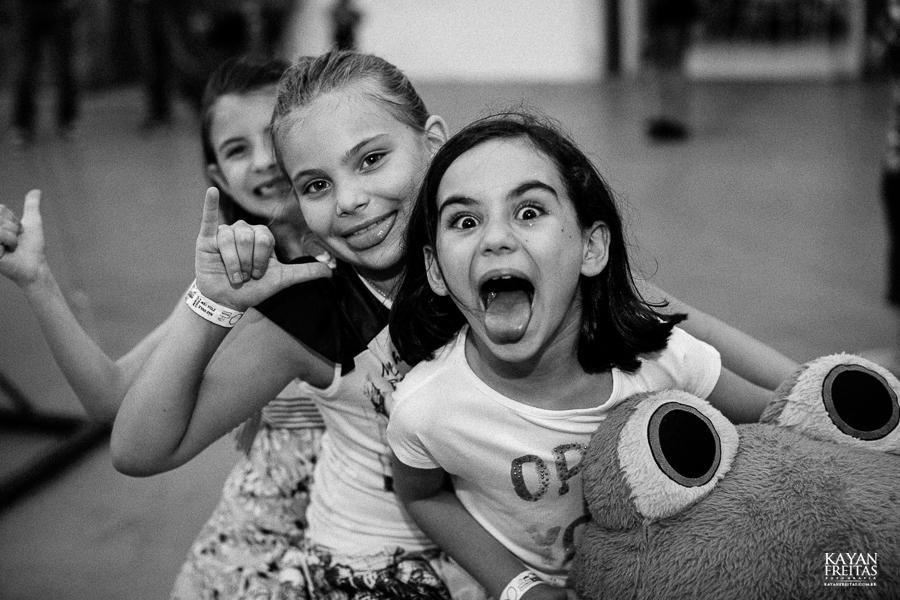 beatriz-8anos-0061 Beatriz - Aniversário de 8 Anos - Brinca Mundi Florianópolis