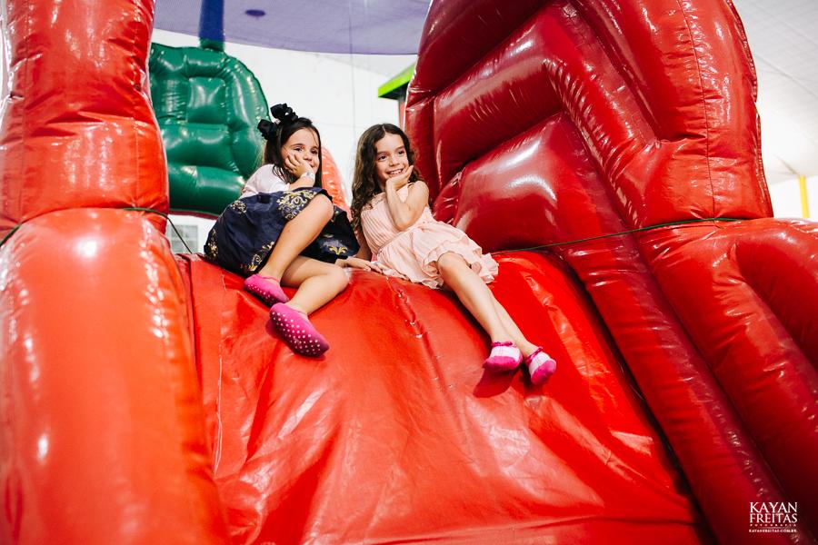 beatriz-8anos-0063 Beatriz - Aniversário de 8 Anos - Brinca Mundi Florianópolis