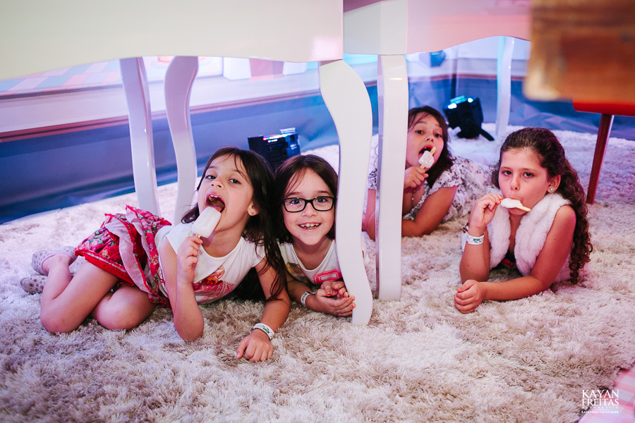 beatriz-8anos-0064 Beatriz - Aniversário de 8 Anos - Brinca Mundi Florianópolis