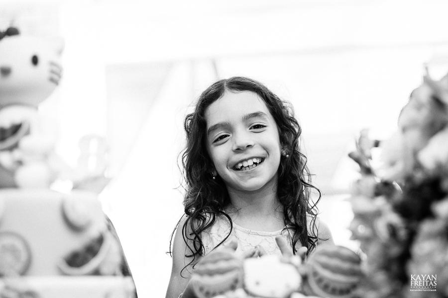 beatriz-8anos-0070 Beatriz - Aniversário de 8 Anos - Brinca Mundi Florianópolis