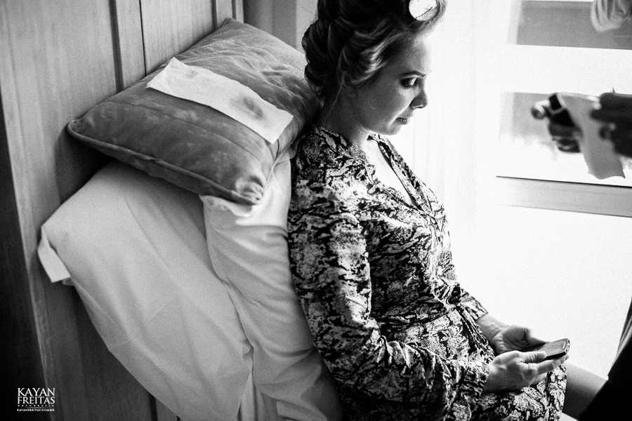 casamento-floripa-gui-mari-0001 Casamento Mariana e Guilherme - Hotel Costa Norte Florianópolis