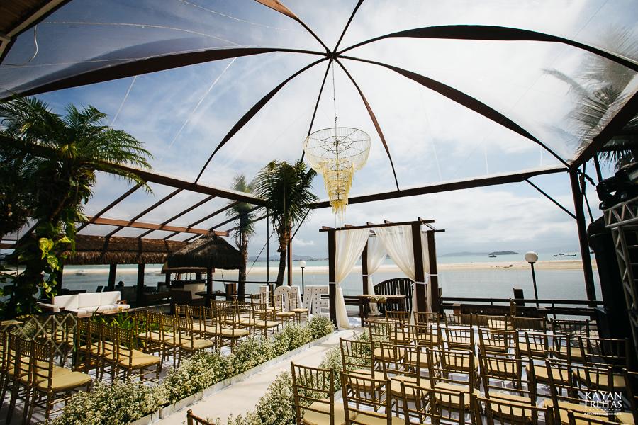 casamento-floripa-gui-mari-0007 Casamento Mariana e Guilherme - Hotel Costa Norte Florianópolis