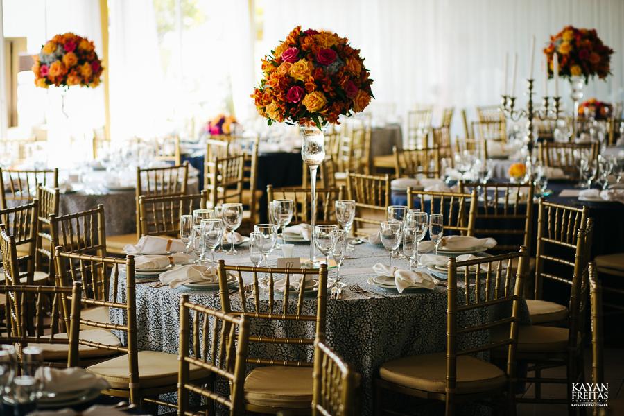casamento-floripa-gui-mari-0014 Casamento Mariana e Guilherme - Hotel Costa Norte Florianópolis