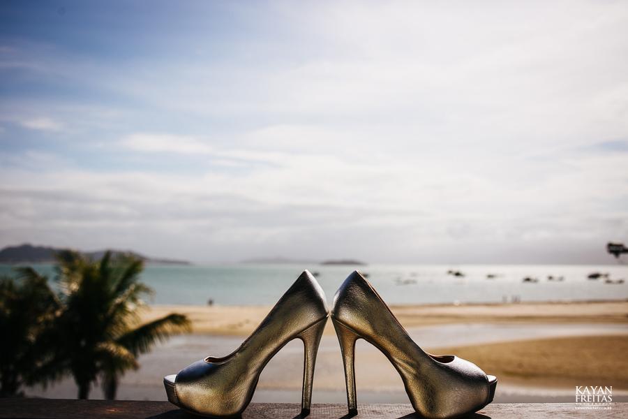 casamento-floripa-gui-mari-0022 Casamento Mariana e Guilherme - Hotel Costa Norte Florianópolis