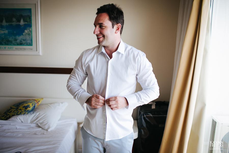 casamento-floripa-gui-mari-0027 Casamento Mariana e Guilherme - Hotel Costa Norte Florianópolis