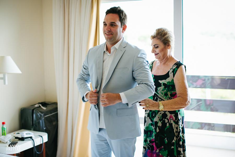 casamento-floripa-gui-mari-0034 Casamento Mariana e Guilherme - Hotel Costa Norte Florianópolis