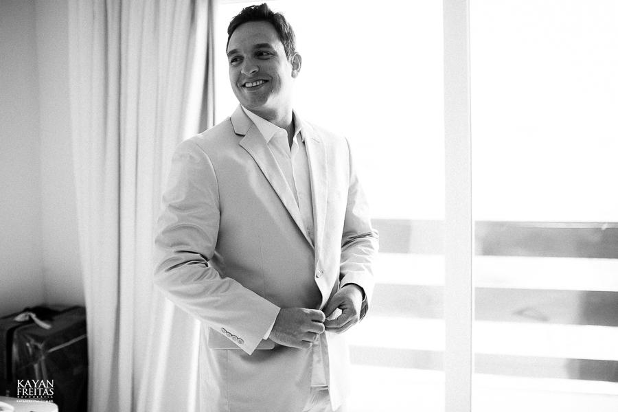 casamento-floripa-gui-mari-0035 Casamento Mariana e Guilherme - Hotel Costa Norte Florianópolis