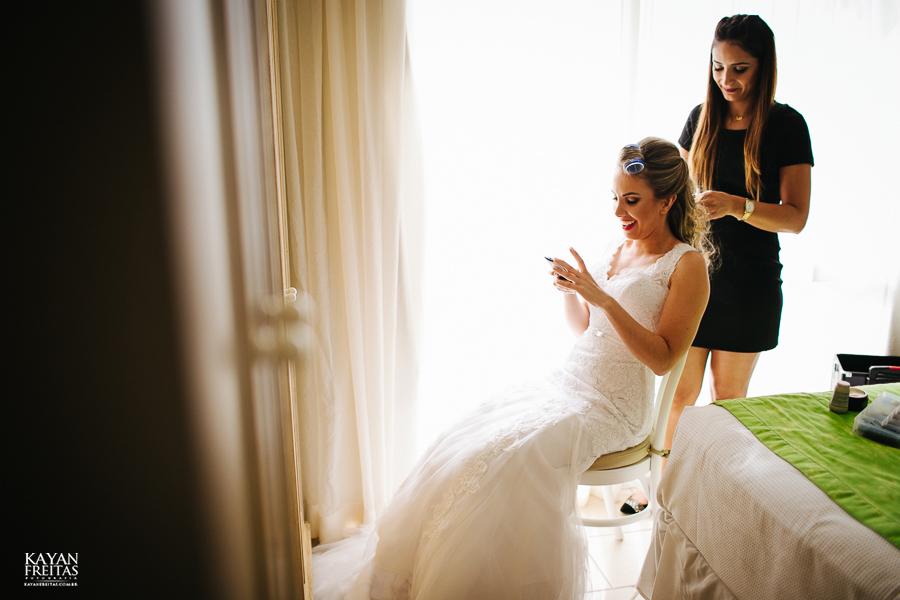 casamento-floripa-gui-mari-0036 Casamento Mariana e Guilherme - Hotel Costa Norte Florianópolis