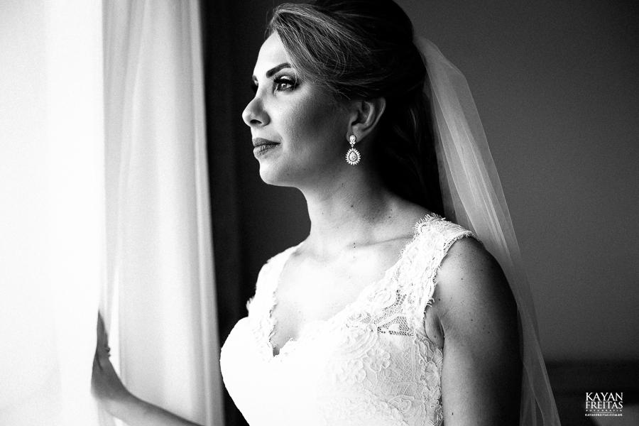 casamento-floripa-gui-mari-0040 Casamento Mariana e Guilherme - Hotel Costa Norte Florianópolis