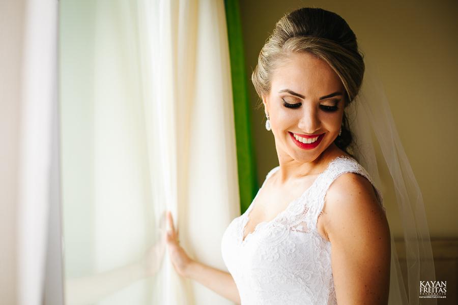 casamento-floripa-gui-mari-0041 Casamento Mariana e Guilherme - Hotel Costa Norte Florianópolis