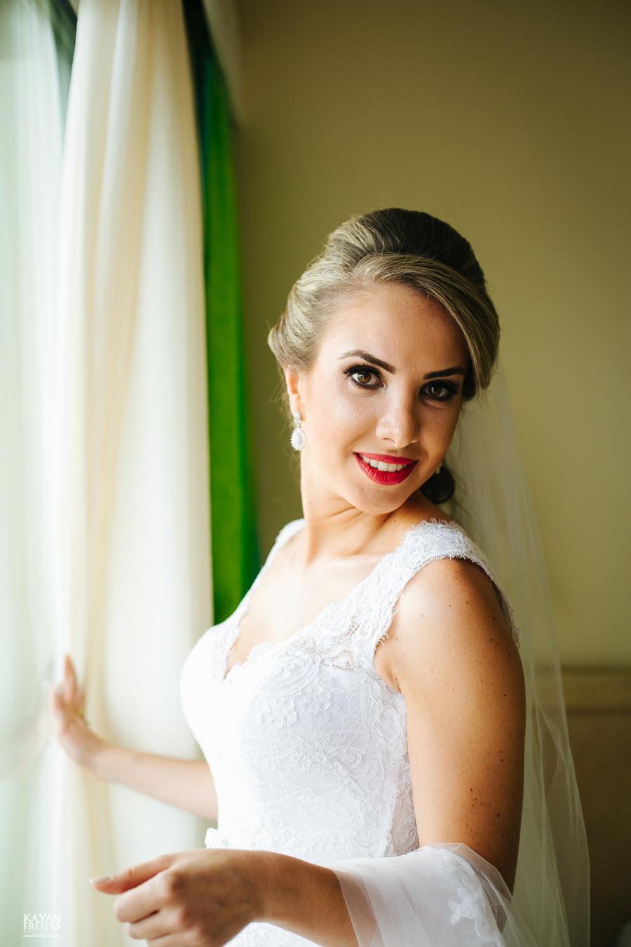 casamento-floripa-gui-mari-0042 Casamento Mariana e Guilherme - Hotel Costa Norte Florianópolis