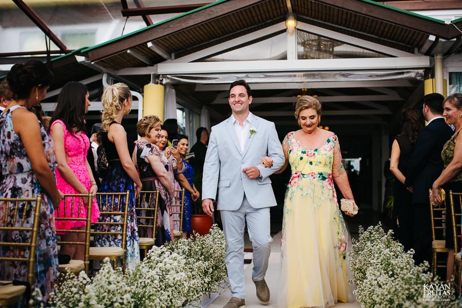 casamento-floripa-gui-mari-0043 Casamento Mariana e Guilherme - Hotel Costa Norte Florianópolis