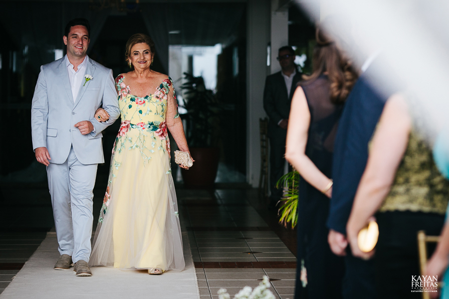 casamento-floripa-gui-mari-0044 Casamento Mariana e Guilherme - Hotel Costa Norte Florianópolis