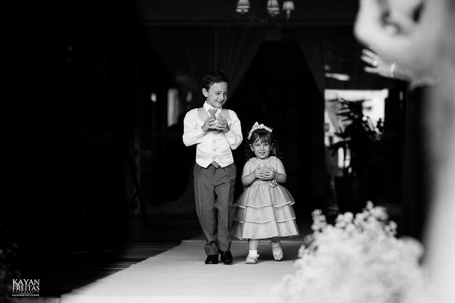 casamento-floripa-gui-mari-0046 Casamento Mariana e Guilherme - Hotel Costa Norte Florianópolis