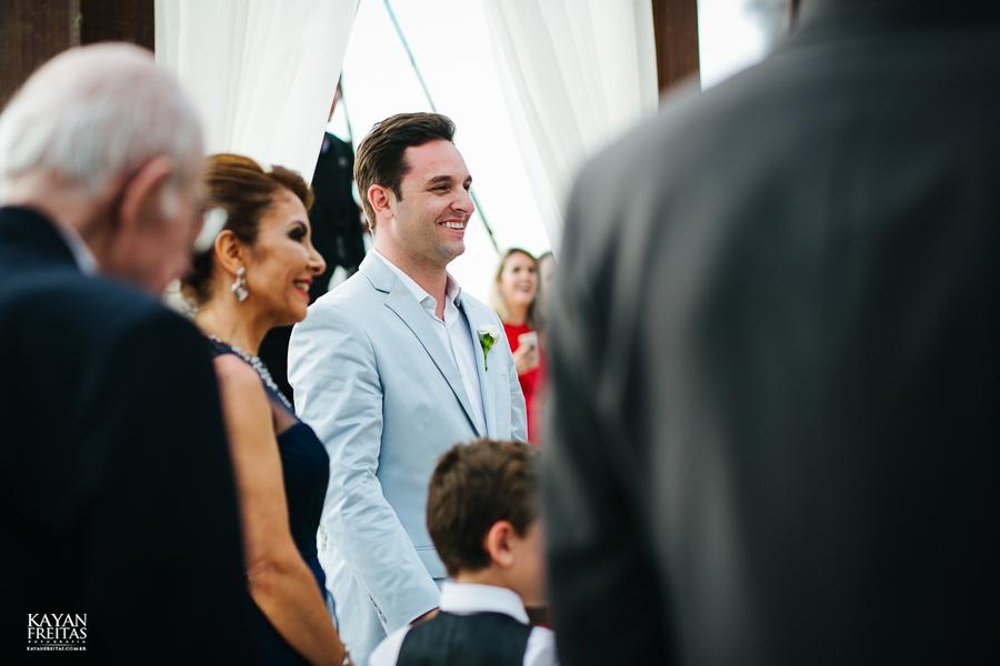 casamento-floripa-gui-mari-0047 Casamento Mariana e Guilherme - Hotel Costa Norte Florianópolis