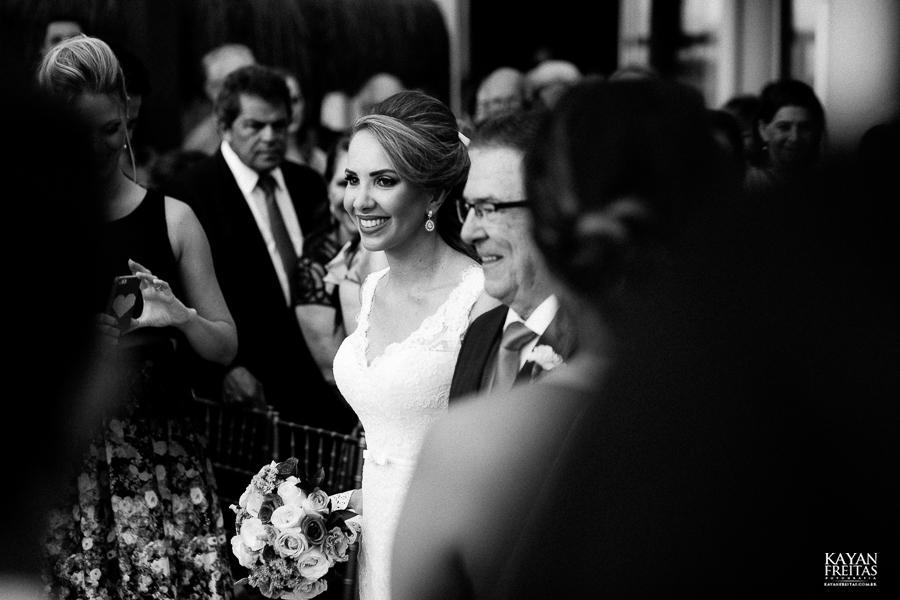 casamento-floripa-gui-mari-0049 Casamento Mariana e Guilherme - Hotel Costa Norte Florianópolis
