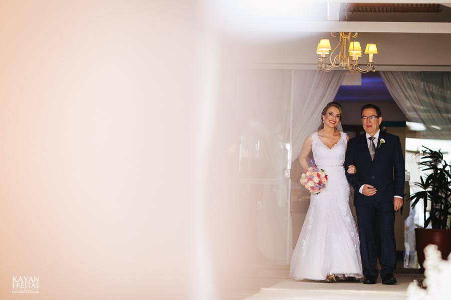 casamento-floripa-gui-mari-0050 Casamento Mariana e Guilherme - Hotel Costa Norte Florianópolis