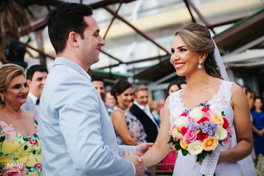 casamento-floripa-gui-mari-0052 Casamento Mariana e Guilherme - Hotel Costa Norte Florianópolis