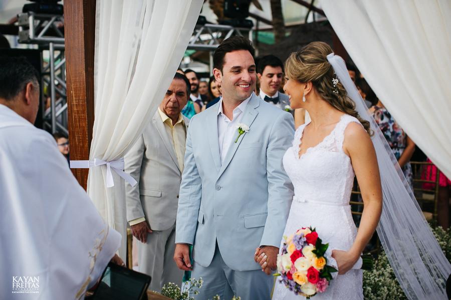 casamento-floripa-gui-mari-0053 Casamento Mariana e Guilherme - Hotel Costa Norte Florianópolis