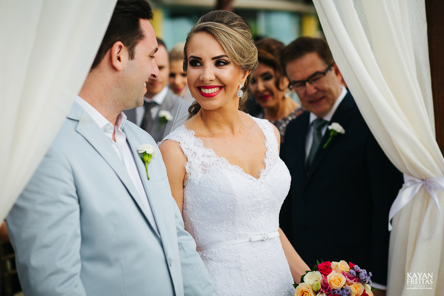 casamento-floripa-gui-mari-0054 Casamento Mariana e Guilherme - Hotel Costa Norte Florianópolis