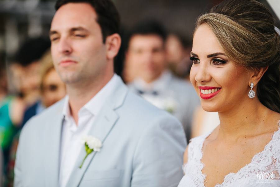 casamento-floripa-gui-mari-0055 Casamento Mariana e Guilherme - Hotel Costa Norte Florianópolis