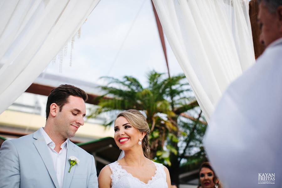 casamento-floripa-gui-mari-0056 Casamento Mariana e Guilherme - Hotel Costa Norte Florianópolis
