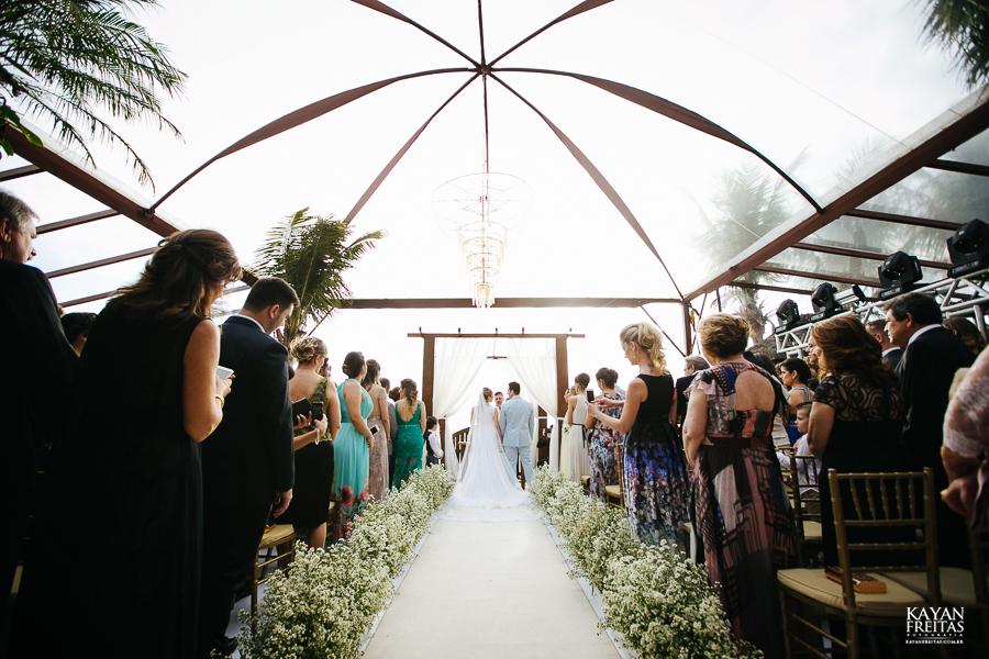 casamento-floripa-gui-mari-0057 Casamento Mariana e Guilherme - Hotel Costa Norte Florianópolis