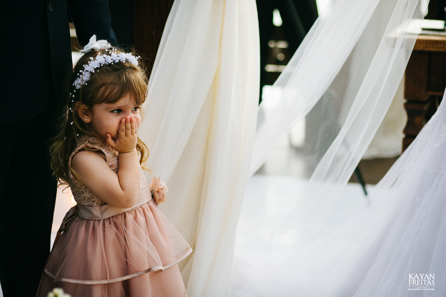 casamento-floripa-gui-mari-0059 Casamento Mariana e Guilherme - Hotel Costa Norte Florianópolis