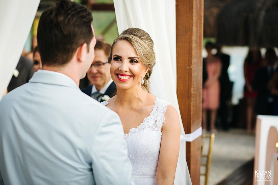 casamento-floripa-gui-mari-0060 Casamento Mariana e Guilherme - Hotel Costa Norte Florianópolis