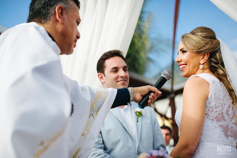 casamento-floripa-gui-mari-0061 Casamento Mariana e Guilherme - Hotel Costa Norte Florianópolis