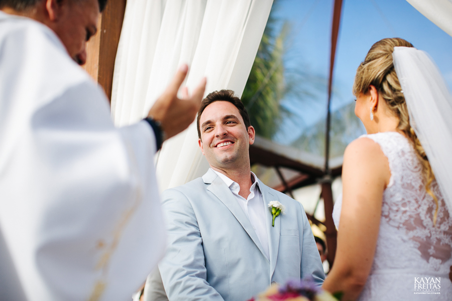 casamento-floripa-gui-mari-0062 Casamento Mariana e Guilherme - Hotel Costa Norte Florianópolis